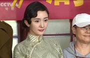 """《解放了》杨幂和导演""""一拍即合"""" 李少红:她真让我刮目相看"""