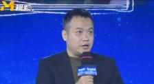 《我和我的祖国》发布会 宁浩:为祖国做点事感到非常荣幸