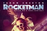 电影《火箭人》或为限制级 摇滚音乐人硬核传记片
