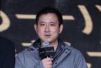 3月25日下午,第十届中国电影导演协会2018年度表彰大会在京揭晓提名名单。《江湖儿女》获得了包括年度导演、年度影片在内的5项提名,领跑表彰大会。最终结果则将在4月26日揭晓。而在当天的活动上,中国电影导演协会的会长李少红则表示,导演协会不会漏掉任何一部优秀的中国电影。