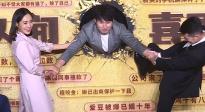"""太认真!颜值高!《人间·喜剧》艾伦潘斌龙鲁诺化身导演""""迷弟"""""""