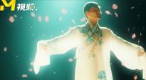 电影《似水流年》聚焦昆曲 导演郑君奇呼吁关注中国传统文化