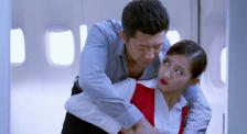 夏雨教关晓彤开红酒 CCTV6电影频道3月27日10:31播出《浪漫天降》