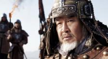 涂们苦寻长生之道 CCTV6电影频道3月27日18:14播出《止杀令》