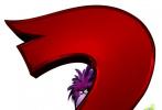 风靡全球的动画电影《愤怒的小鸟2》终于重磅回归,并于近日公开了电影的首支国际版预告。胖红、炸弹黑、飞镖黄、小小鸟以及捣蛋猪等经典角色悉数回归,同时也有不同于前作的全新角色惊喜亮相,让喜爱《愤怒的小鸟》这一经典IP的粉丝们感到无比惊喜。预告中,一向针锋相对的胖红和捣蛋猪两班人马结为盟友,出乎意料的剧情引起了观众的强烈期待。据悉,影片将于8月16日登陆北美院线,萌鸟憨猪再度来袭,势必会改变暑期档动画电影格局,嗨翻一夏。