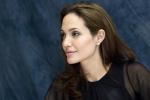 安吉丽娜·朱莉有望出演漫威《永恒族》 角色未知