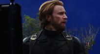 《复仇者联盟4:终局之战》IMAX摄影机特辑