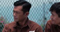 《反贪风暴4》发布终极预告 高燃打戏荷尔蒙炸裂