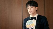 UP!新力量许凯:那个特别让他郁闷的角色却圈粉无数