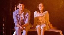 中国科幻电影该如何突围 王智携手艾伦打造《人间·喜剧》