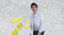 《人间·喜剧》曝终极预告 艾伦王智首演夫妻默契十足