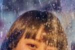 《风中有朵雨做的云》六主演拍摄时尚大片首曝光