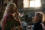 希里安·墨菲有望加盟《寂静之地2》 合作布朗特