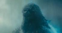 《哥斯拉2:怪獸之王》全新電視預告片