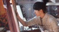 """《雙生》""""怦然心動""""預告片"""