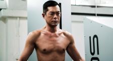 北京國際電影節開啟線上搶票 電影《反貪風暴4》舉辦首映禮