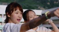 赵立新不当言论引发争议 《过春天》《地久天长》为何叫好不叫座