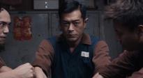 """《反贪风暴4》""""男神归位""""特辑"""