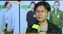 """北影节评委阵容及入围影片 谢飞李少红助力""""青葱""""创投会"""