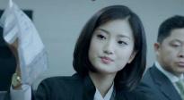 律政佳人破迷案 新快3娱乐平台频道4月4日16:13播出《金牌律师之生死劫》