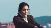 華語科幻片的突破 CCTV6電影頻道4月6日18:15播出《逆時營救》