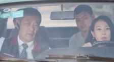 简单平淡的浪漫 CCTV6电影频道4月6日10:29播出《相爱相亲》