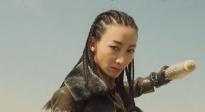 神槍手百發百中 CCTV6電影頻道4月8日10:40播出《悍匪圍城》