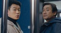 """佟大為""""暴力執法""""遭投訴 電影頻道4月8日16:14播出《冰河追兇》"""
