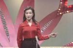 首任央视春晚主持人刘晓庆:黄一鹤导演就是经典