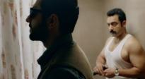 《调音师》解析 由短片改编成电影是否走了捷径?