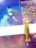 第九屆北京國際電影節