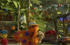 《蟲林大作戰》正片片段