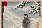"""由香港鬼才导演毕国智执导,内地著名演员俞飞鸿、日本实力派男演员大泽隆夫领衔主演,日本元气少女木下彩音、人气小生前田公辉以及内地新晋小花卢洋洋联袂主演的电影《在乎你》今日正式登陆全国院线。片方随即曝光主题曲《我只在乎你》MV和""""望鹤""""版手绘海报:""""爵士女神""""马吟吟用低沉又略带沙哑的独特嗓音,重新诠释了《我只在乎你》这首经典歌曲,浪漫优雅;主演俞飞鸿伫立于漫天风雪之间,望向一只巨大丹顶鹤,似有无限心事诉说,饱含深情。"""