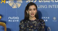 杨颖新剧《我的真朋友》扮演房产销售 自曝演技会有突破