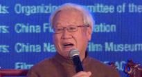 北影节举办新中国成立70周年主题论坛 《无双》成金像奖大赢家