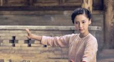 baby、彭于晏反目 CCTV6电影频道4月15日16:16播出《太极1从零开始》