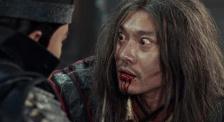 一把扇子引发的血案 CCTV6电影频道4月16日12:10播出《铁扇令》