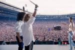 最火音乐传记片!《波西米亚》全球票房超9亿美元