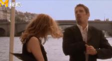心痛!巴黎圣母院突发大火 这部经典电影里的对话一语成谶
