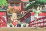 日本平成電影票房排行公開 宮崎駿動畫最受歡迎