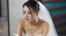 准妈妈高圆圆 CCTV6电影频道10:19为您播出《单身男女2》
