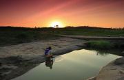 走进西非国家布基纳法索 体味这里的历史与文化之美