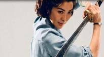 楊紫瓊加盟《阿凡達》續集 看這位功夫少女星創造的不老神話吧