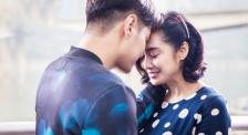 朱茵重返20岁 CCTV6电影频道4月23日16:14播出《二次初恋》