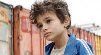 12岁男孩起诉自己父母 《何以为家》观众从不理解到想帮助