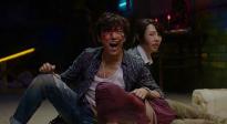 小人物大英雄 CCTV6电影频道4月24日10:29播出《火锅英雄》