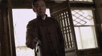 老区的革命路 CCTV6电影频道4月24日12:23播出《杨家沟的天》