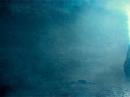 《哥斯拉2》曝日本版预告 哥斯拉基多拉对喷射线