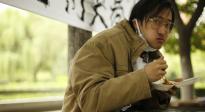 王传君获导演协会年度男演员奖 《我不是药神》贡献创新表演