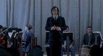 《音樂家》發布《黃河大合唱》片段